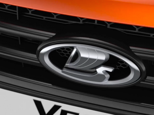 АВТОВАЗ будет оснащать автомобили новым «крутым» рулем